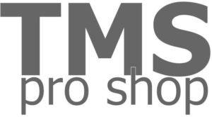 logo-tms_rgb_102_102_102_small
